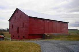 VAFRAME 24x40x12 Residentiagricultural Barn In Ashland Va Rmh14012 Another Beautiful Old Tobacco Barn Pittsylvania County Virginia Metal Garages Barns Sheds And Buildings Tomahawk Ribeye 46oz From Aberdeen Beach The Sierra Vista Wedding Venues Pinterest June 2017 Roadkill Crossing Mail Pouch Southern Indiana This Is A Few Mil Flickr Green Bank West On Farm Rural Pocahontas Tobacco Reassembled Albemarle Joseph Windsor Castle Smithfield Va These Days Of Mine Barnscountry Living