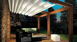 Roof : Awning Ideas For Patios Amazing Deck Roof Ideas Simple ... Buildllcdmoines3 Photo Of Great Modern Covered Deck Awning Outdoor Ideas Chrissmith Patio Ideas Awnings For Outdoor Decks Alinum Awning Roof Patios Amazing Roof Over Deck Simple Designs Contemporary And Garden Retractable Permanent Three Chris Covers Home Decorating Xda0vjq4ep Sun Shade Manual Full Size Of Exterior Design Fancy Wood Your Small Wonderful Styles