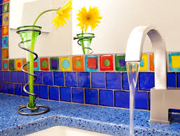 Kitchen Theme Ideas Blue by 52 Best Recycled Glass Images On Pinterest Recycled Glass