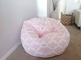 Cute Chairs For Teenage Bedrooms - Google Search | Furniture | Bean ... Stuffed Animal Storage Bean Bag Chair Cover Butterflycraze Buy Small Type Fniture 1pc Lazy Sofa Comfortable Single 48 Impressive Patterned Chairs Ideas Trend4homy The Slouch Couch Beanbag Six Colours Cuddle Bed Company Pamica Ohio Large 25kg Shopee Malaysia Childrens Shop Kids Ryman Mama Baba Baby Bags Uk Quality Toddler Seats Essaouira Beanbag Pink Honey Sparks Official Website Decor For Amazoncom Flash Solid Hot Pink Cozime Newborn Support Ding Safety Soft Disco Candy Incl Filling Free Delivery Australia
