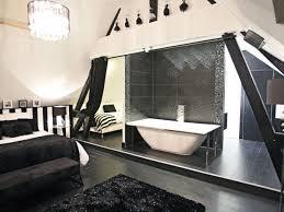 chambres d hotes oise chambre d hôtes la parisienne picardie