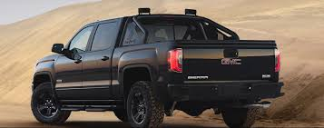 2018 GMC Sierra 1500 NYC | 2018 GMC Sierra 1500 Lease Brooklyn NY Current Gmc Canyon Lease Finance Specials Oshawa On Faulkner Buick Trevose Deals Used Cars Certified Leasebusters Canadas 1 Takeover Pioneers 2016 In Dearborn Battle Creek At Superior Dealership June 2018 On Enclave Yukon Xl 2019 Sierra Debuts Before Fall Onsale Date Vermilion Chevrolet Is A Tilton New Vehicle Service Ross Downing Offers Tampa Fl Century Western Gm Edmton Hey Fathers Day Right Around The Corner Capitol