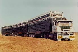 100 Trucking Terminology F Model Mack With 3 Cattle Racks Mack Trucks Lkw Autos