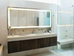 infrarotheizung im badezimmer die 6 vorteile
