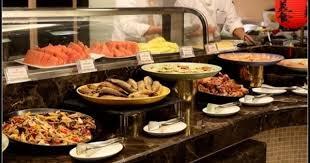 buffet cuisine 馥 50 buffet cuisine 馥50 100 images 大直美食豐food 海陸百匯自助