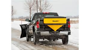 SnowEx SP-575X And SP-1075X Tailgate Pro Spreaders Snow Plows Salt Spreaders Dump Body Lighting Giletta Uniqa Bucher Municipal Saltdogg Spreader Stands Medium Duty Work Truck Info Buyers 1400465sse 30 Cubic Yard Electric Powered Gps Devices Added To The Arsenal Of Snowfighting Equipment Stock Photos Images Alamy Tgs03 Auger Driven Tailgate Black 2006 Gmc 2500 With Salt Spreader And Western Plow Plowsite Snowex Sp1075x1 Buckeye Power Sales Bobcat Utv Green Industry Pros Fisher Low Profile Fisher Eeering