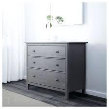 Ikea Hemnes Dresser 6 Drawer White by Dressers Ikea Hemnes Dresser Gray Brown Ikea Hemnes 8 Drawer
