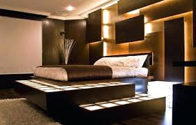 bedroom wall lighting ideas latovic me