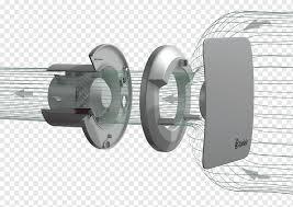 ventilator dunstabzugshaube badezimmerlüftung ventilator