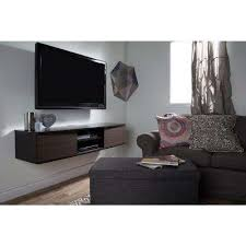living room furniture furniture the home depot