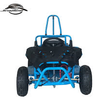 2017 Made In China 1 Seat Gas Racing Go Kart For Kids - China Go ... Cheap Mini Monster Truck Go Karts Best Resource 1 Injured As Shriners On Tiny Cars Boats Planes 18wheelers Flood Monster Truck Dan Jack O Lantern Scary Trucks Car Anatomy Of A The 1118kw Beasts You Pilot Peering Kart Playing In Snow Youtube Dino Sport Zf Black For Outdoors Mini Monster Truck Gokart Foxhunter Kids Ride On Car Pedal With Rubber Wheels Case Ih Bfr3