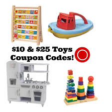 $10 & $25 Target.com Toys Coupon Codes- Includes Hape, Green ... Public Opinion 2014 Four Coupon Inserts Ship Saves Best Cyber Monday Deals At Amazon Walmart Target Buy Code 2013 How To Use Promo Codes And Coupons For Targetcom Get Discount June Beauty Box Vida Dulce Targeted 10 Off 50 From Plus Use The Krazy Lady Target Nintendo Switch Console 225 With Toy Ecommerce Promotion Strategies To Discounts And 30 Off For January 20 Sale Store Coupons This Week Ends 33118 Store Printable Coupons Coupon Code New Printable