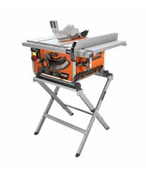 Kobalt Tile Saw Manual by New Ridgid Tools For Fall 2017 Tool Craze