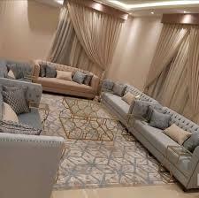 salon chic in 2021 marokkanische wohnzimmer wohnzimmer