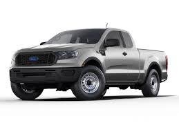 2019 Ford Ranger Truck Digital Showroom | Apple Ford Lincoln Apple ...