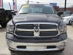 Used Cars Delaware | 2019-2020 New Car Update Davis Auto Sales Certified Master Dealer In Richmond Va Used Ford F150 Xlt Xtr Supercrew 4x4 Boite De For Sale Les Trucks For Sale In De Willis Chevrolet Cars All About Smithfield Nc Trucks Boykin Motors Craigslist Delaware Owner Open Source User Manual For Sale New Car Models 2019 20 1 Your Service Truck And Utility Crane Needs Las Cruces Nm Ll Buy Used Ford Delaware 800 655 3764 Hino Box Just Bentley Services