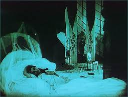 The Cabinet Of Dr Caligari 1920 Analysis by 27 Best The Cabinet Of Dr Caligari 1920 Images On Pinterest