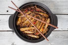cuisine farce recette farce aux anchois