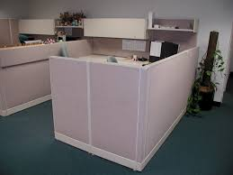 used office cubicles liquidation in oceanside ca refurbished