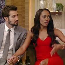 Kelly Ripa Halloween Skit by Rachel Lindsay And Bryan Abasolo On Live With Kelly And Ryan