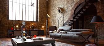 100 Brick Loft Apartments 9 SpaceMaking Design Tips To Make Your Apartment Look And