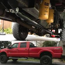 Reaper Traction Bars - Posts | Facebook Caltracs Traction Bars 1114 F150 Tuned By Norm The Best Traction Bars For Diesel Trucks Drivgline Thking About Gm Square Body 1973 1987 Truck Wcfab 60 Bar Kit Bar Questions Powerstrokearmy Tuff Country On 1997 F250 Hd Youtube How To Power Magazine Home Made Ford Powerstroke Forum Diy Dodge Resource Forums Sick Megacab By Cobb__ Follow Strykeffroaddesign And See 0718 4wd Chevrolet Silverado Gmc Sierra 1500