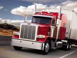 Owner Operator Truck Financing - Best Image Truck Kusaboshi.Com Owner Operator Insurance Scranton Pa Pathway Status Transportation Schneider National Increases Van Ownoperator Compensation Becoming An At Crete Carrier Youtube Buying A New Truck Business Series Part 2 Fancing Best Image Kusaboshicom 2013 Pete Expedite Straight Work Available Landstar Lease Agreement Advanced Dump Trucking Ownoperator Requirements American Simulator Peterbilt 579 Drivers Miller Transfer