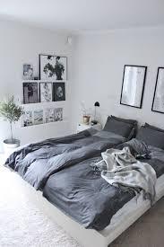 Best 25 Photo Shelf Ideas On Pinterest Photo Ledge Display