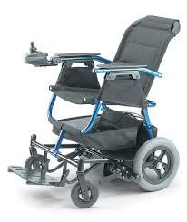 Lift Chairs Recliners Covered By Medicare by Excellent Ez Power Electric Wheelchair Regarding Power Chairs