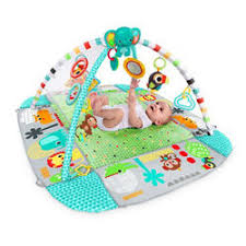 Baby Play Gyms & Mats Products