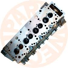 CYLINDER HEAD ISUZU 4HF1 ENGINE NPR TRUCK AFTERMARKET PARTS | EBay Aftermarket Parts For The 2016 Nissan Titan Xd Preview The Fast Exhaust Manifold 4945069 3917700 Cummins 6bt59 Engine Dofeng New Cool Diesel And Truck Products Xtreme Performance Xdp Cummins Suspension Upgrades Doityourself Buyers Guide Photo 1054 Tube Nut 14 Heavy Duty Engine Power Plus Tulsas Repair Headquarters Car Caridcom Best Shops United States Revwdieselparts Garofalo Enterprises Dodge