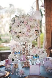 Princess Wedding Theme Ideas Best 25 Cinderella Themed Weddings