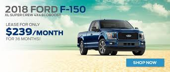 Ford Lease El Paso | New Car Models 2019 2020 El Paso Craigslist Top Car Reviews 2019 20 4 U Motors Texas 4k Wiki Wallpapers 2018 Shamaley Ford Truck Dealership Near Me Gmc New Models Semi Trucks For Sale In Tx Outstanding 2007 Freightliner Best Used Diesel For Image Collection And Preowned Dealer In Des Moines Ia 2017 Chevrolet Colorado Model Details Research Tx 2015 Freightliner Scadia Sleeper For Sale 10905 2006 Cc13264 Coronado Sale Paso By Dealer Autocar News Articles Heavy Duty Savana Van Cars On Buyllsearch