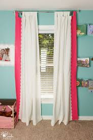 Junction Produce Curtains Gs300 by 100 Junction Produce Curtains Ebay Curtain Rail Track Home
