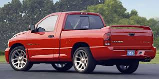 The Most Outrageous Pickup Trucks Ever Produced Mitsubishi Sport Truck Concept 2004 Picture 9 Of 25 Cant Afford Fullsize Edmunds Compares 5 Midsize Pickup Trucks 2018 Gmc Canyon Denali Review Ford F150 Gets Mode For 2016 Autotalk 2019 Sierra Elevation Is S Take On A Sporty Pickup Carscoops Edition Raises Bar Trucks History The Toyota Toyotaoffroadcom Ranger Looks To Capture Truck Crown Fullsize Sales Are Suddenly Falling In America The Sr5comtoyota Truckstwo Wheel Drive Best Nominees News Carscom Used Under 5000