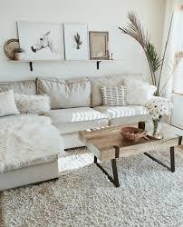 deko ideen für wohnzimmer haus garten