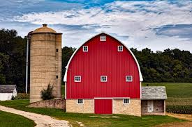 Red And White Barn With Silo Free Image | Peakpx Old Red Farm Barn With Concrete Silo Stock Photo Picture And Yellow With Canada Suzanne Berton Cute And Free Clip Art Barn Silo Donnasdesigns Cornfield A Silos In Rural Wisconsin Filered A Panoramiojpg Wikimedia Commons Image 21504700 Beautiful White 113806882 Shutterstock Photos Images Alamy Barns J F Mazur Fine Studio Playhouse Plan 300ft Wood For Kids Pauls Clipart 33