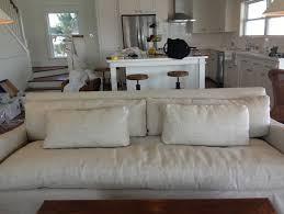 Restoration Hardware Sleeper Sofa by Sofas Center Top Best Sofa Beds Reviews Cheap Sleeper