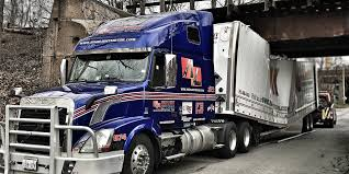 A Truck Accident Attorney Can Be Of Great Help Washington Dc Truck Accident Lawyer Wreck Attorney Howell Lawyers Oakhurst Fort Wayne Car Indianapolis Motorcycle Jacobs Law Llc Reasons To Hire A Mcmann Autocar Burlington Vermont Vt Commercial Trucking Accidents The Gold Firm Risks Of Flatbed Trucks Injured By Trucker Which Pose A Danger To Motorists Us Attorneys Can Be Great Help New York City