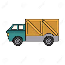 Delivery Truck Icon Vector Free - Awesome Graphic Library • Free Delivery By Truck Icon Element Of Logistics Premium 3d Postal Image Photo Trial Bigstock Truck Icon Vector Stock Illustration Of Single No Shipping Vehicle Transport Svg Png Courier Service With Blank Sides Vector Illustration Royaltyfree Stock Thin Line I4567849 At Featurepics Clipart Clip Art Images Cargo Or Design In Trendy Flat Style Isolated On Grey Background Delivery Image