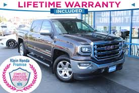 Used GMC Sierra 1500 For Sale In Seattle Area Coeur Dalene Used Gmc Sierra 1500 Vehicles For Sale Smithers 2015 Overview Cargurus 2500hd In Princeton In Patriot 2017 For Lynn Ma 2007 Ashland Wi 2gtek13m1731164 2012 4wd Crew Cab 1435 Sle At Central Motor Grand Rapids 902 Auto Sales 2009 Sale Dartmouth 2016 Chevy Silverado Get Mpgboosting Mildhybrid Tech Slt Chevrolet Of
