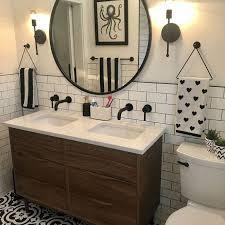 85 the downside risk of the lost secret of bathroom remodel
