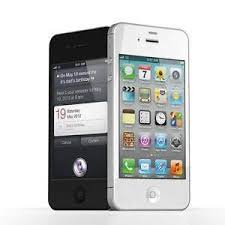 iPhone 4S Verizon Unlock