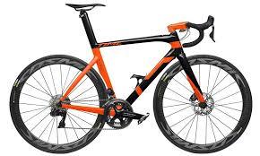 time scylon cadres velo beautifuls bikes cadres