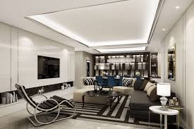 Modern Classic Living Room Decorate Ideas Beautiful And Design