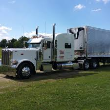 Rowland Trucking Roadking Magazine Lifestyle Health Trucking News For Overthe Bulktransfer Hash Tags Deskgram Well I Know Its Old But Thats About It Was My Rowland Truck Equipment Home Facebook Truck Trailer Transport Express Freight Logistic Diesel Mack Waterford Show 2017 Youtube Upcoming Federal Mandate Could Mean Less Road Time Truckers Ct Transportation Transportation Llc Savannah Georgia Mack On Thin Ice Hachette Book Group