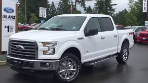 2017 Ford F-150 XLT FX4 XTR EcoBoost SuperCrew Review |Island Ford ... Leasebusters Canadas 1 Lease Takeover Pioneers 2016 Ford F150 Raptor Look F 150 Xlt Sport Custom Lifted Lifted Trucks Allnew V6 Engine And Most Affordable 2018 First Drive New Crew Cab In Ceresco 9j180 Sid Dillon Auto Ultimate Work Truck Part Photo Image Gallery Alliance Autogas Does Live Propane Cversion At Show 2014 Reviews Rating Motor Trend 1994 Gaa Classic Cars Allnew Redefines Fullsize Trucks As The Toughest Lariat 50l V8 4wd Vs 35l 2017 Still A Nofrills Testdrive 4x4 For Sale In Pauls Valley Ok Jkf13856