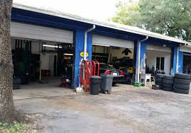 100 Auto Re Motive Pair Shops New Tire Dealer Norm And Sons Tire And