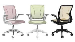 Best Office Chair 2018: Style, Comfort And Adjustability, From As ...