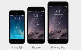 4 inch iPhone 6 reported to be in development Telegraph